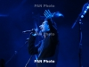 Serj Tankian releasing soundtrack album for disaster film