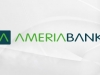 S&P Global Ratings assigns Ameriabank 'B+/B' with stable outlook