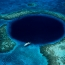 New mission to explore Great Blue Hole mysteries