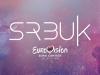 Армения назвала своего представителя на «Евровидении-2019»