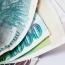 3-րդ եռամսյակում 2-րդի համեմատ օտարերկրյա ներդրումներն աճել են  մոտ $50 մլն-ով