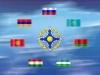 Putin suggests postponing CSTO summit