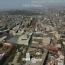 Երևանում չնախատեսված վայրերից կհեռացվեն նախընտրական պաստառները