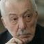 Մահացել է «Հայաստանի դասերի» հեղինակ Անդրեյ Բիտովը