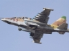 Pilots dead in military jet crash in Armenia's mountains