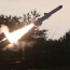 Russia won't supply Bal coastal missile systems to Azerbaijan
