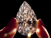 Armenia second largest exporter of diamonds in CIS: study