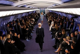 Chanel bans fur and exotic skins