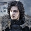 Kit Harington rules out role in