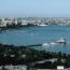 Ադրբեջանի ՊՆ-ի և Պենտագոնի միջև ռազմական խորհրդակցություններ են անցկացվել