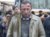 LATimes: Armenian drama 'Spitak' is 'glimmer of hope in bleakness'