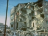 Armenia commemorates 30th anniv. of Spitak earthquake