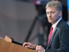Kremlin: Issue of new CSTO chief remains unresolved