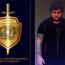 Племянник экс-президента Армении пойман в Праге с поддельным гватемальским паспортом