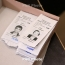 Armenia elections: 39.54% of voters cast ballots in three hours