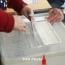 На выборах в парламент Армении проголосовали 48.63% избирателей