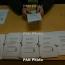 Предварительные итоги голосования в Армении: Подсчитаны бюллетени с 569 избирательных участков