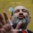«Могучий народ»: Пашинян прокомментировал итоги парламентских выборов