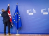 Britain can unilaterally halt Brexit process, EU's top court rules
