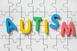Air pollution may increase risk of autism: research