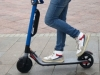 YouDrive lite brings rental of electric kick scooters to Yerevan