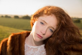 Newly-discovered genes help understand redheads mystery