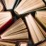 Forbes: Джоан Роулинг, Стивен Кинг и Дэн Браун - в списке самых высокооплачиваемых писателей