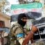 FSA fighters attempt to ambush Syrian army near demilitarized zone