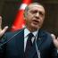 Էրդողան. Թուրքիան նոր ռազմական գործողություն է սկսում Սիրիայում