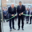 Ameriabank inaugurates new branch in Yerevan's Nor Nork district