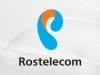 Նախատոնական անակնկալ՝ «Ռոստելեկոմից»․ Ներկայացվել է «Սանտա» նոր առաջարկը