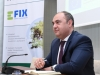 ԱԳԲԱ Լիզինգը ներդրումները խթանելու է E-FIX-ի միջոցով
