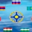 И.о. генсека ОДКБ поздравил Пашиняна с выборами в парламент Армении