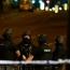 French police kill Strasbourg attack suspect