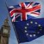 ЕС отказал Мэй в новых переговорах по Brexit
