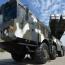 Лукашенко: Ереван отказался от белорусских комплексов «Полонез»