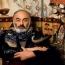 В Стамбуле впервые проходит выставка работ Параджанова