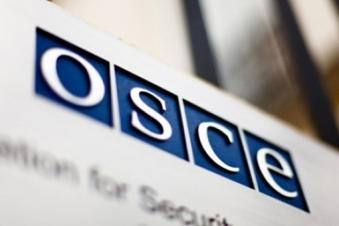 Лукашенко: За эти десятилетия МГ ОБСЕ ни черта не сделала для решения карабахского вопроса