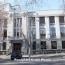 Ենթադրյալ ընտրական հանցագործության 442 դեպքից 6-ով քրգործ  է հարուցվել