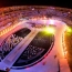 Солт-Лейк-Сити может стать кандидатом на проведение зимней Олимпиады-2030