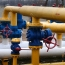Абовянское подземное газохранилище в Армении расширят до 300 млн кубометров