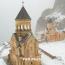 Pashinyan: Armenia to welcome 76% more Russians this holiday season