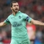 Arsenal lose months-long unbeaten run despite Mkhitaryan's double