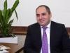 ԱԿԲԱ-ԿՐԵԴԻՏ ԱԳՐԻԿՈԼ Բանկը սկսել է «Իմ բիզնեսը, իմ բանկը» արշավը