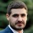 Егоян: Лукашенко озвучил только свои слова, умолчав про ответ Пашиняна