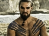 Jason Momoa may not part of
