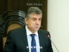 Former Armenian PM leaving Republican Party