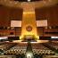 ՀՀ-ն աջակցել է ՌԴ-ին Ղրիմի հարցով ՄԱԿ-ում քվեարկության ժամանակ