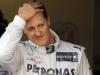 СМИ: Шумахер больше не прикован к постели