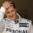 Michael Schumacher no longer bed-ridden: report